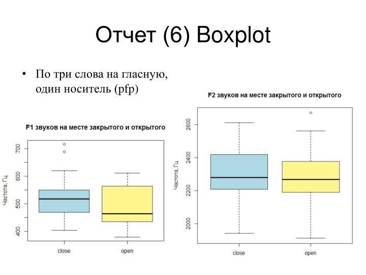 Отчет (6)