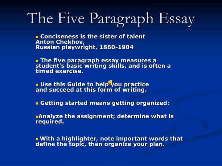 activism essay 2 Learn about essay outline format and essay outline structure, review essay outline template, essay outline sample and reserch outline sample.