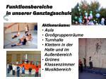 funktionsbereiche in unserer ganztagsschule4