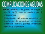complicaciones agudas1