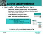 layered security optimized2
