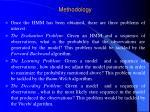 methodology5