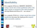 identifiability1