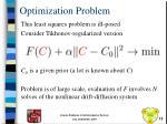 optimization problem1