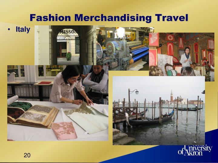 Fashion Marketing Degree Programs and Majors - m 97