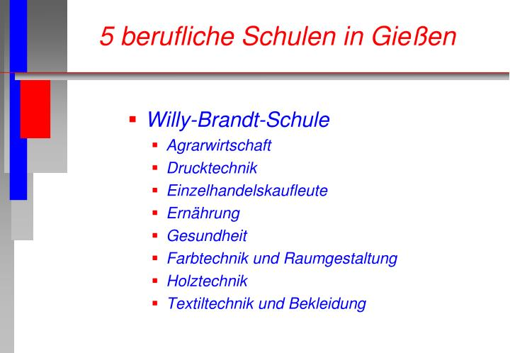 Willy-Brandt-Schule