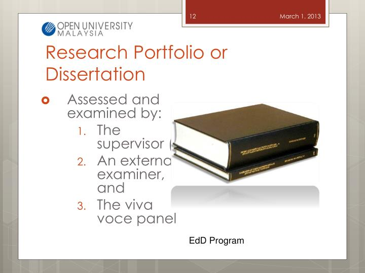 online edd no dissertation Suggested online education doctorate the following are examples of some of the best doctoral level degree programs offering education studies the listing includes the name of the degree, the name of the university, and specific information about that school and program.