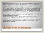 similar film marketing1