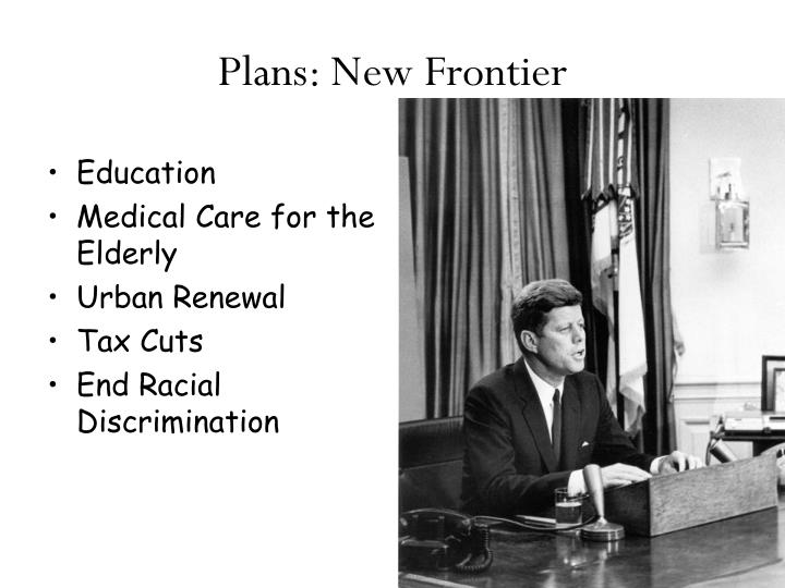 Ppt The 1960 S Powerpoint Presentation Id 6589080