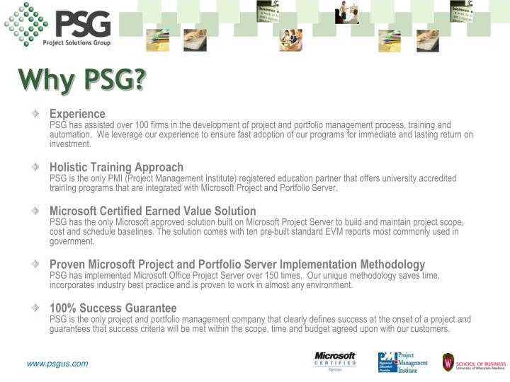 www.psgus.com