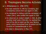 b theologians become activists3