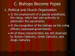 c bishops become popes4