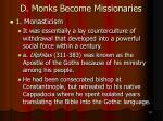 d monks become missionaries2