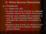 d monks become missionaries3