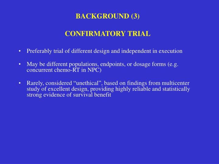 BACKGROUND (3)