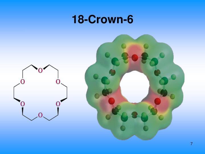 18-Crown-6