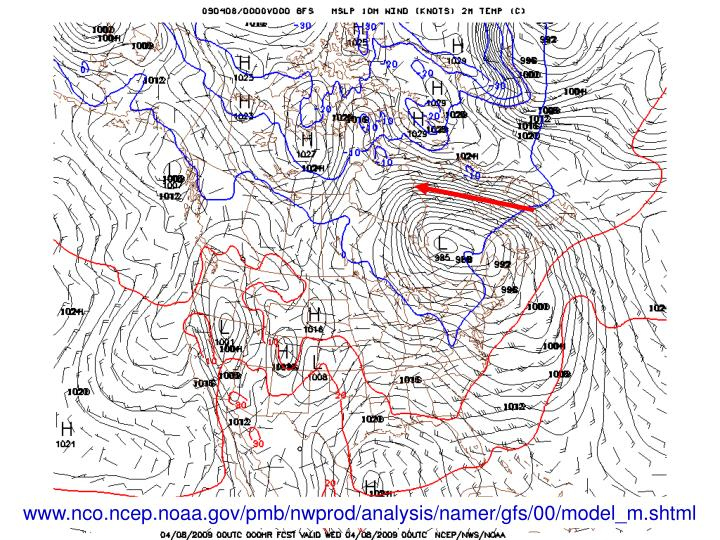 www.nco.ncep.noaa.gov/pmb/nwprod/analysis/namer/gfs/00/model_m.shtml