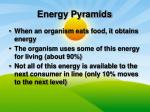 energy pyramids1