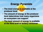 energy pyramids2