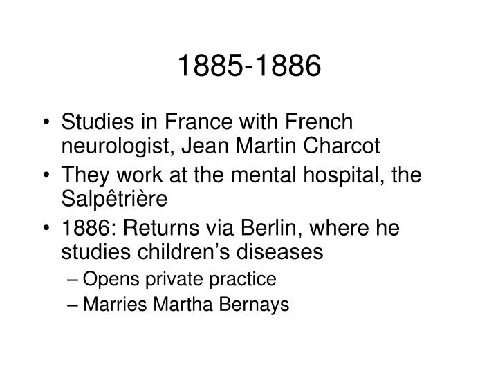 1885-1886
