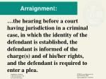 arraignment2