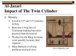 al jazari impact of the twin cylinder2