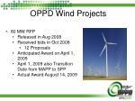 oppd wind projects1