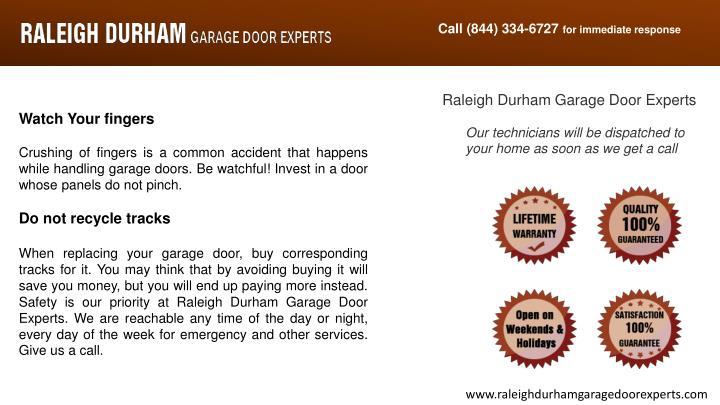 Call (844) 334-6727