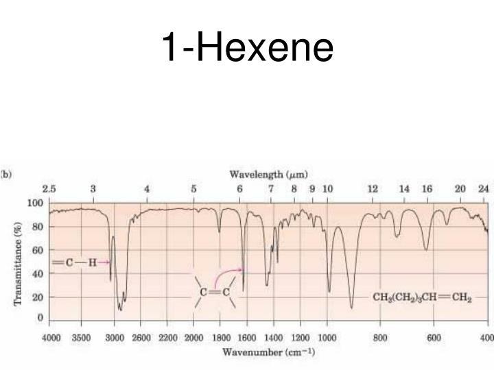 1-Hexene
