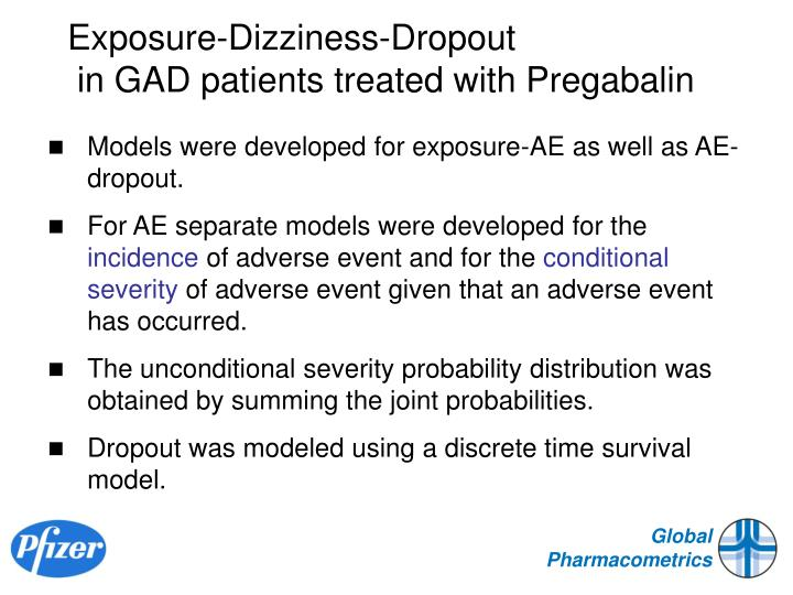 Exposure-Dizziness-Dropout