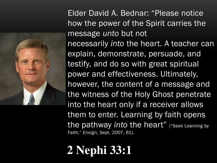 Elder DavidA.