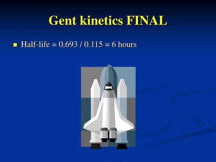 Gent kinetics FINAL