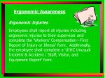 ergonomic awareness3