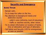 security and emergency4