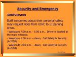 security and emergency8