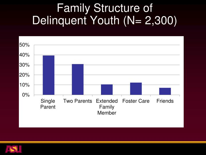 Family Structure of