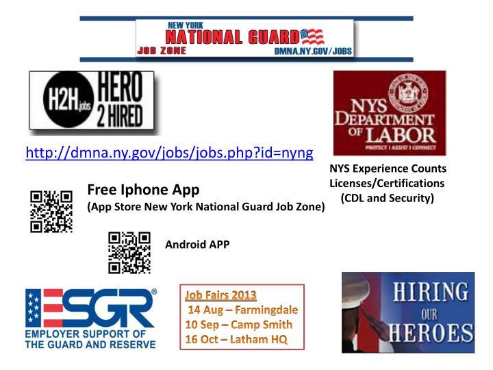 http://dmna.ny.gov/jobs/jobs.php?id=nyng