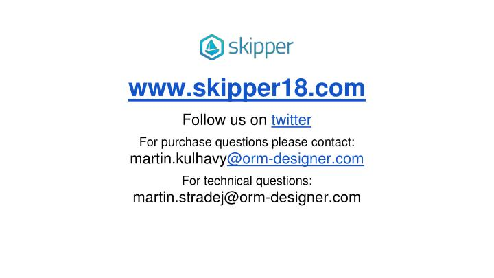 www.skipper18.com