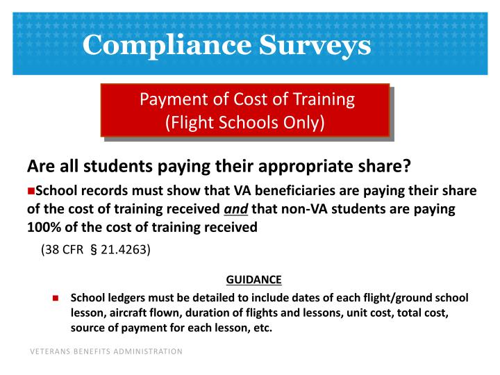 Payment of Cost of Training