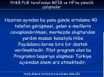 yhkb pub taraf ndan mf b ve hf na y nelik al malar1