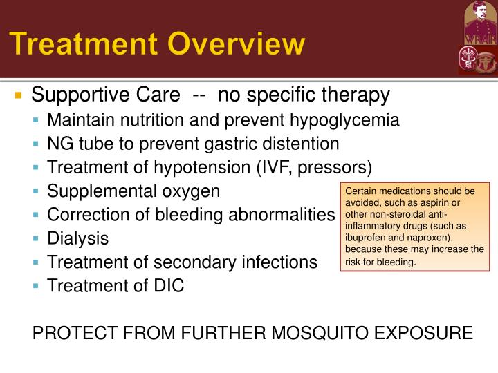 Treatment Overview
