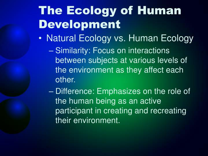 sociology and the development of human Sociology definition is - the science of society, social institutions, and social relationships specifically : the systematic study of the development, structure, interaction, and collective behavior of organized groups of human beings.