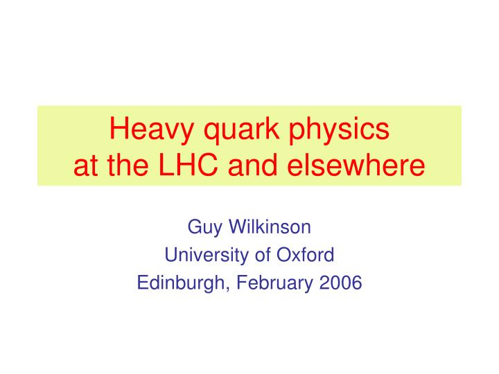 1st bilateral meeting on quark and compact stars