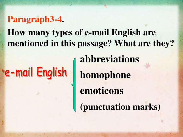 Paragraph3-4