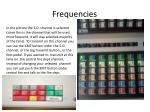 frequencies2