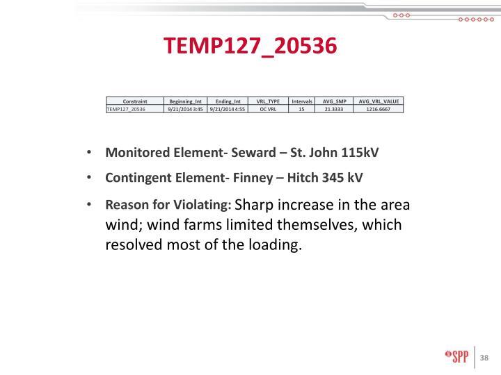 TEMP127_20536