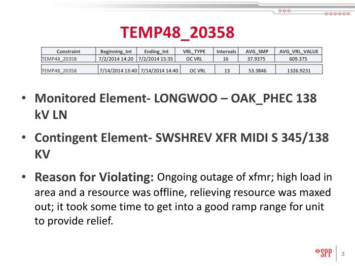 TEMP48_20358