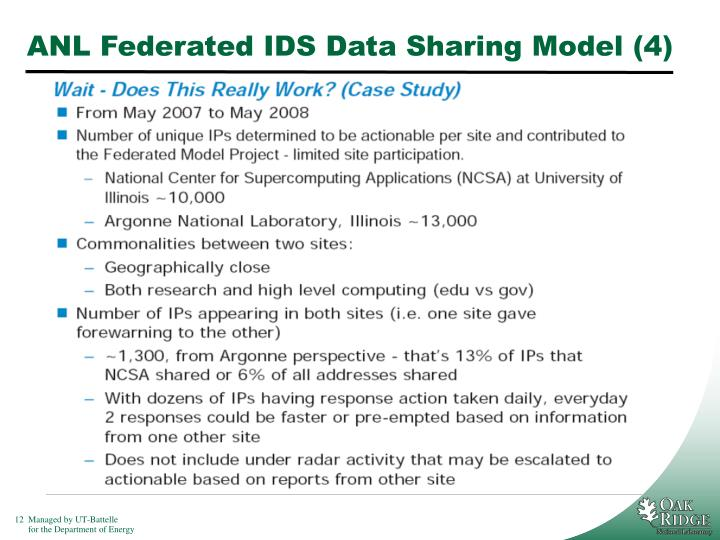 ANL Federated IDS Data Sharing Model (4)