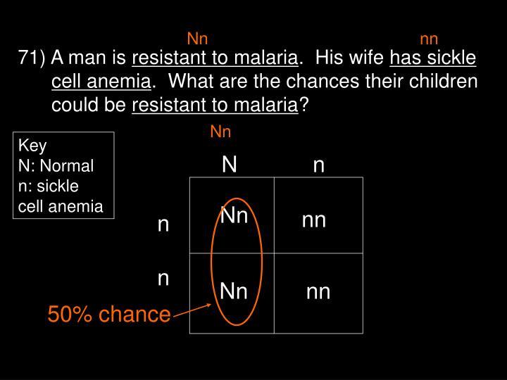 N            n