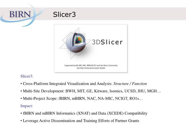 Slicer3